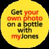 Custom_jones